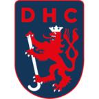 DHC_FAVICON_144x144
