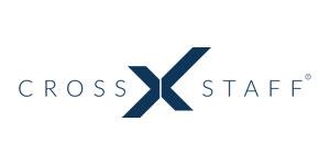 XSTAFF GmbH