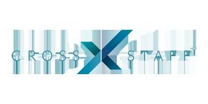 dhc_sponsoren_logos-1