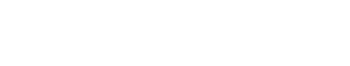 duesseldorferhc.de Logo