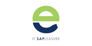 hauptsponsor-logo-2