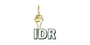 premiumsponsor-logo-1