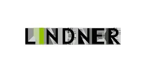 premiumsponsor-logo-2
