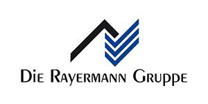 premiumsponsor-logo-5