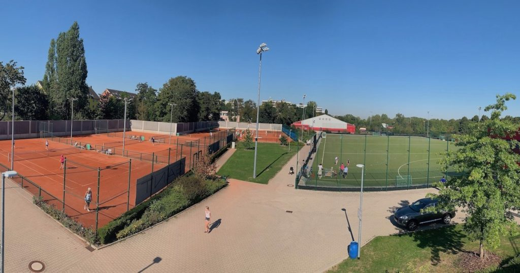dhc_anlage_tennisplaetze&kura2