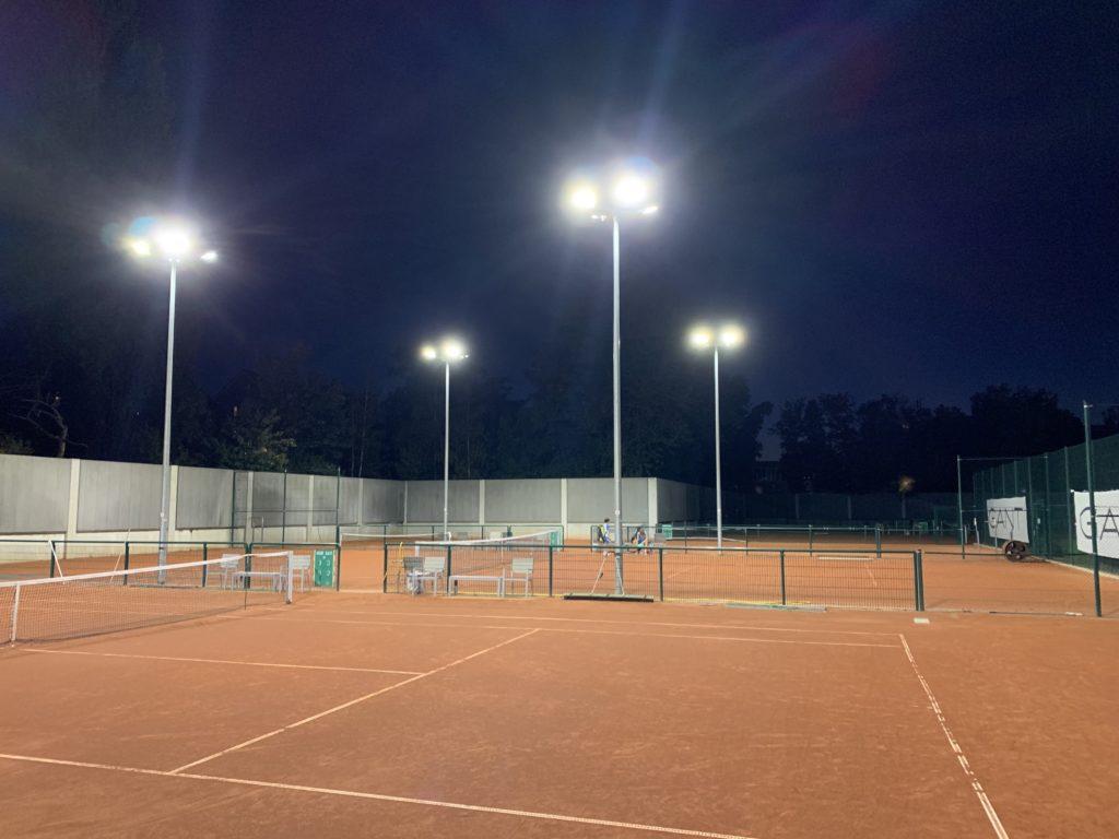 dhc_anlage_tennisplaetze