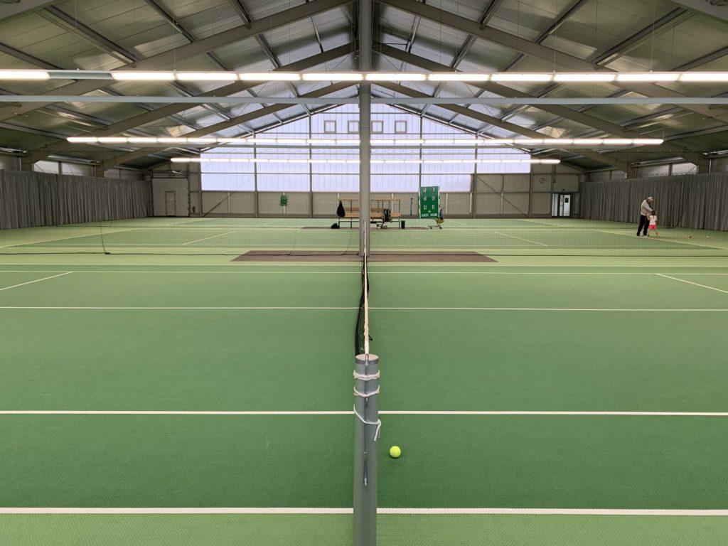dhc_anlage_tennishalle