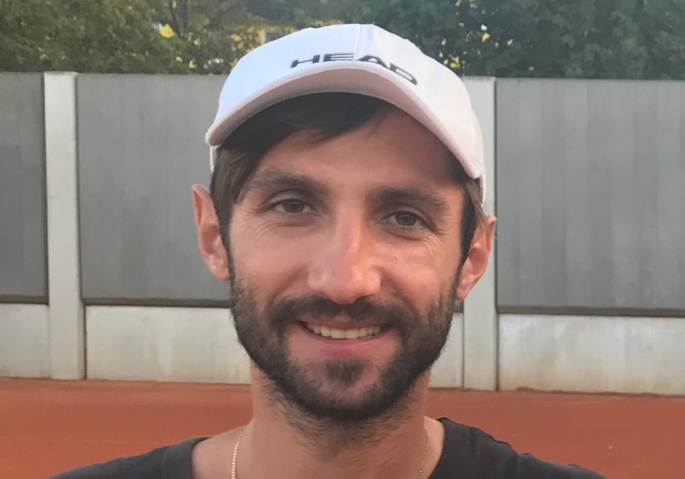 Laurentiu Erlic