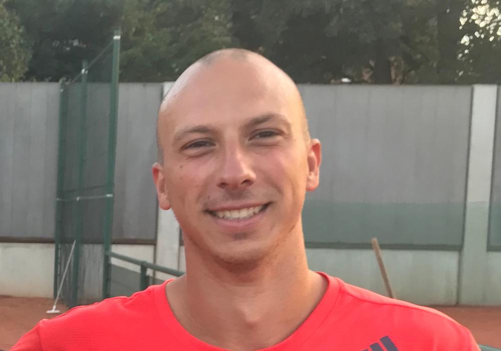 Mario Medic