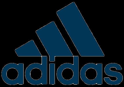 DHC_SponsorenBanner_Adidas