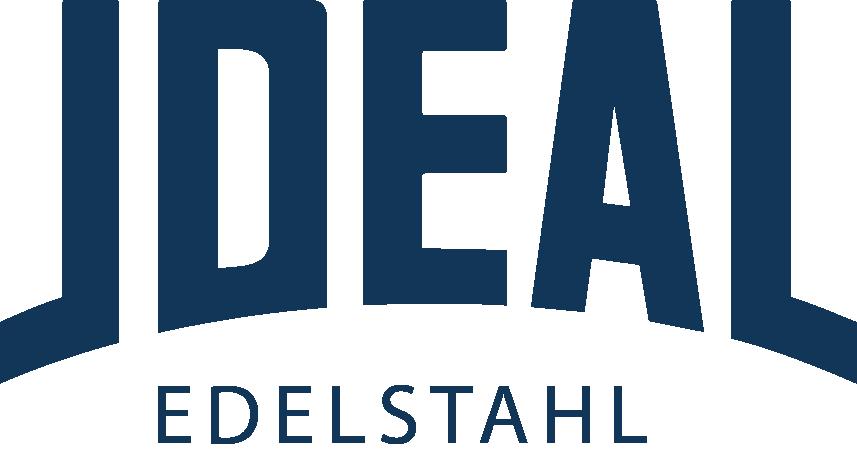 Sponsorenbanner_Ideal