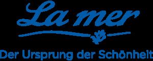 DHC_Sponsoren_Lamer