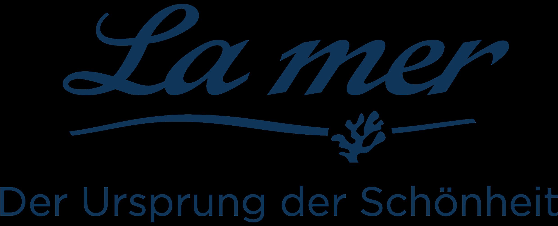 DHC_Sponsorenbanner_Lamer