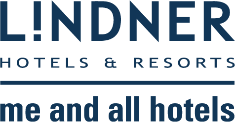 Sponsorenbanner_lindner_meandallhotels