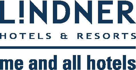 Sponsorenbanner_lindner_meandallhotels