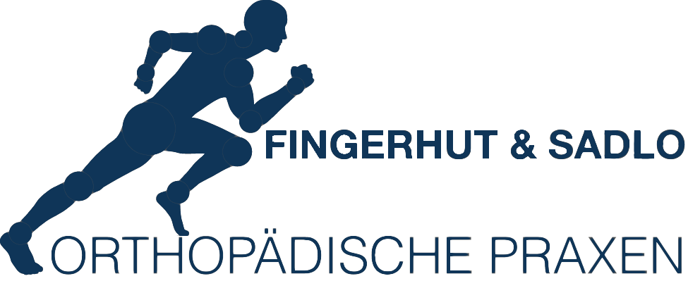 Sponsorenbanner_OrthopaedischePraxen