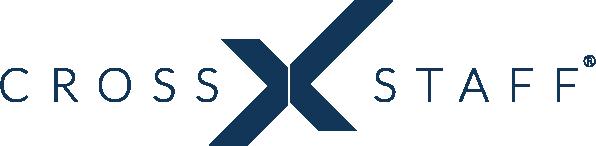 Sponsorenbanner_XSTAFF