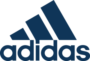 T.H.W. The Hockey Wholesalers GmbH – Adidas