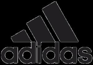 DHC_Sponsoren_adidas
