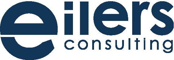 Sponsorenbanner_eilers_consulting