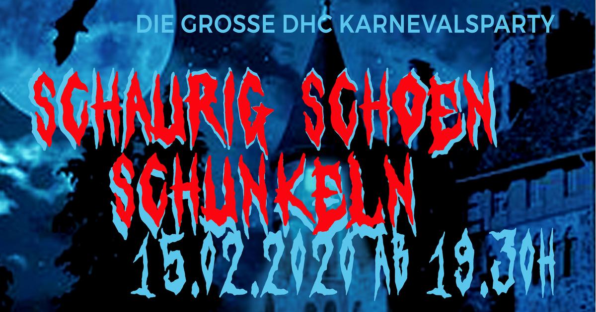 dhc_karnevalsparty2020_header