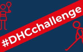 #DHCchallenge