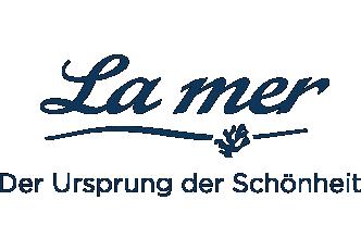 La mer Cosmetics AG