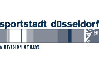 D.LIVE GmbH & Co. KG
