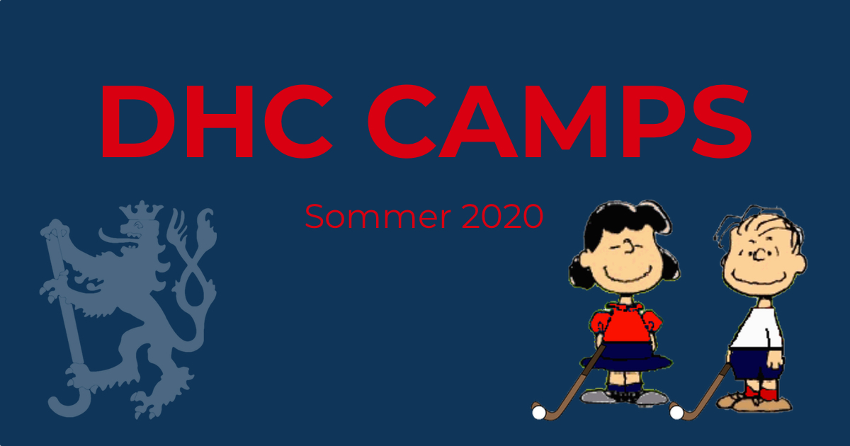 Camps 2020