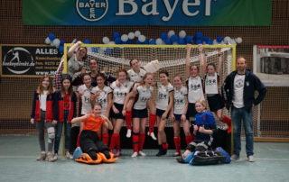 mb1_5.westdeutschemeisterschaft_halle2019/20