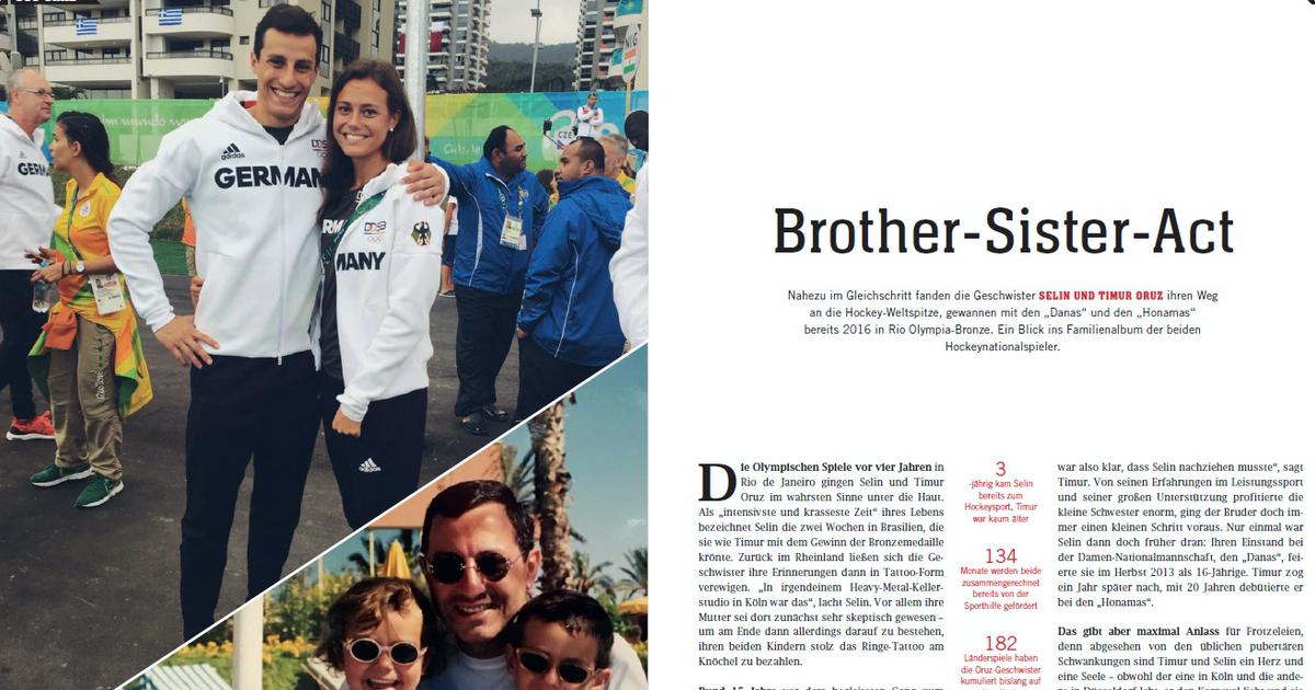 selinoruz_sporthilfemagazin_2020