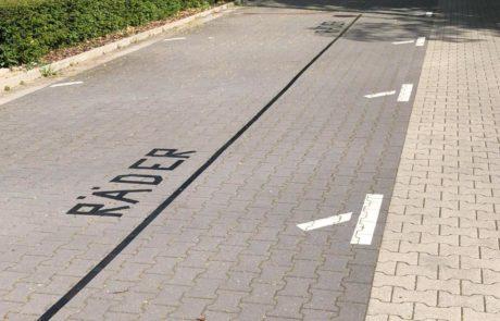 fahrrad_parkplatz