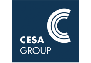 CESA INVESTMENT GmbH & Co. KG