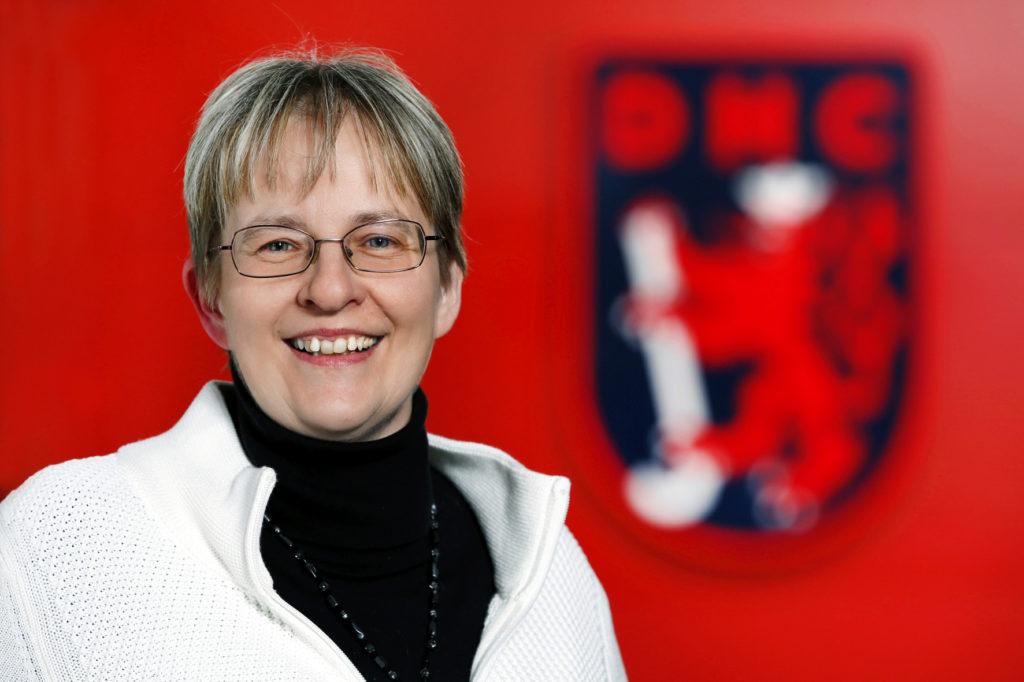 Gudrun Stry