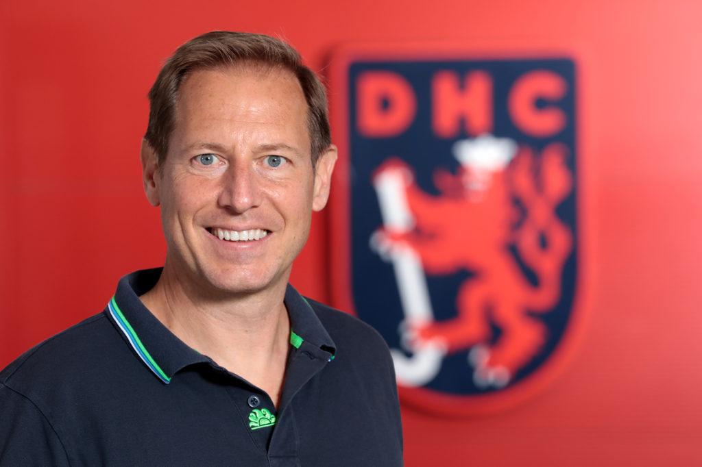 Dr. Karsten Schulz